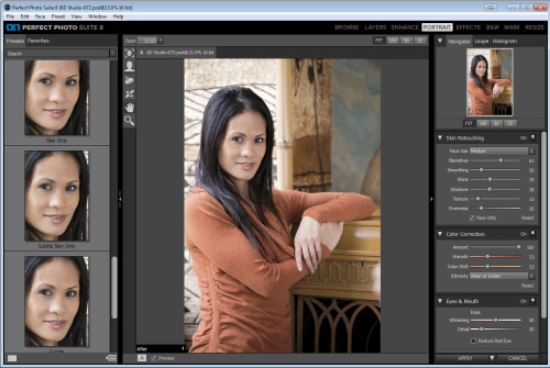 OnOne-Perfect-Photo-Suite-crack - full free
