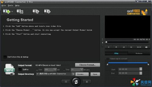 ACDVideo-Converter-2-Pro-Crack-Free-Download