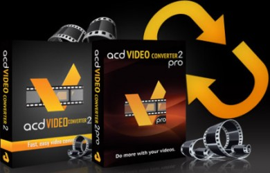 ACDVideo-Converter-2-Pro full version