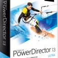 CyberLink PowerDirector Suite 13 Crack Version Free