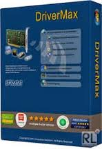 DriverMax PRO v7.44 Incl Crack Serial Key Download