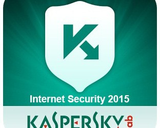 Kaspersky Internet Security 2015 Working Crack