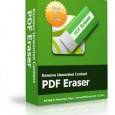 PDF eraser Pro 1.3.0.4 Crack Full Serial Key Download