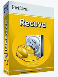 Recuva 1.52.1086 - Crack + Serial Key Download