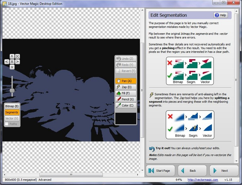 Vector_Magic_Desktop_Edition_1.15+Portable-2