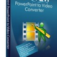Movavi PowerPoint to Video Converter 2.2.1