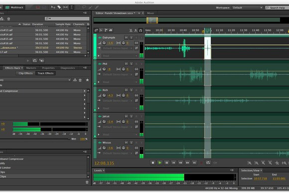 Adobe-Audition-CC-Crack-2015-Serial-Number-incl-Full4