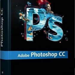 Adobe Photoshop CC 2015 Crack With Serial Key