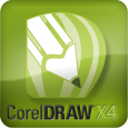 Corel Draw X4 Crack & Serial Key Download