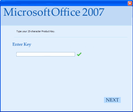 MS-Professional-Office-2007-Serial-Key-Generator-Free-Download