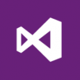 Microsoft Visual Studio 2015 Crack + Activation Key [Latest]