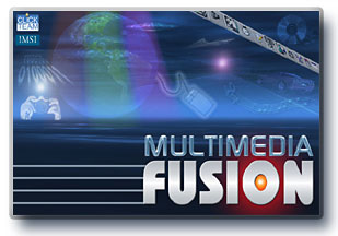 Multimedia Fusion 2 Developer Latest Version