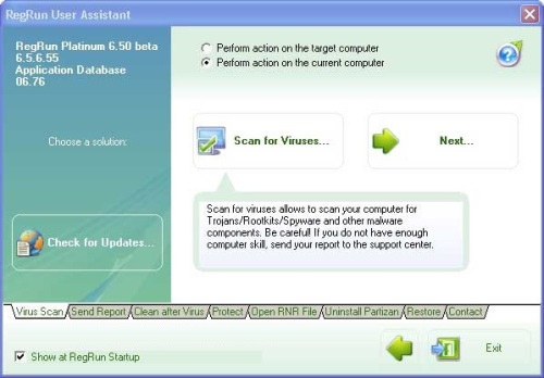 Regrun-Security-Suite-Platinum-6.9.7.99-review-Free-Download