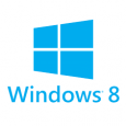 Windows 8.1 OEM Core Single Language 64 + 32 Bit