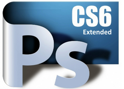 Adobe Photoshop CS6 Features