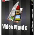 Blaze Video Magic Ultimate 7.0 Crack Plus Serial Key