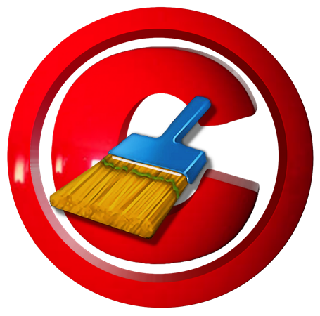 CCleaner 5.08 ������ ������� ������