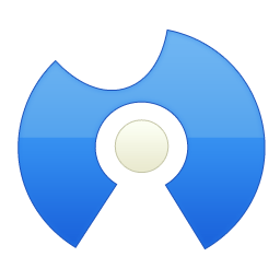 Malwarebytes Anti-Malware 2.1.8 Crack Download Serial Key