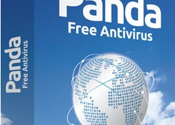 Panda Free Antivirus 16.0.1 Crack Download