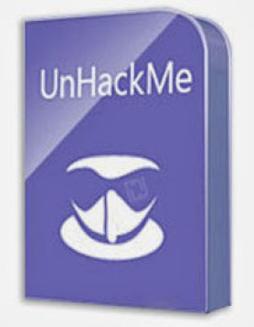 Unhackme 7 build 460 Crack plus Activation Serial Key Download