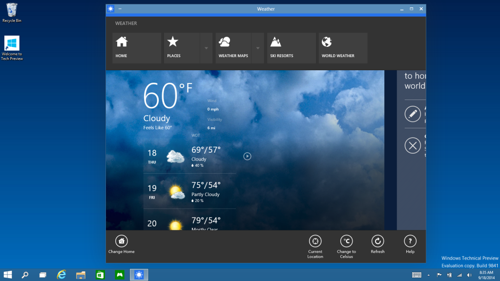 windows-10-weather-1024x576
