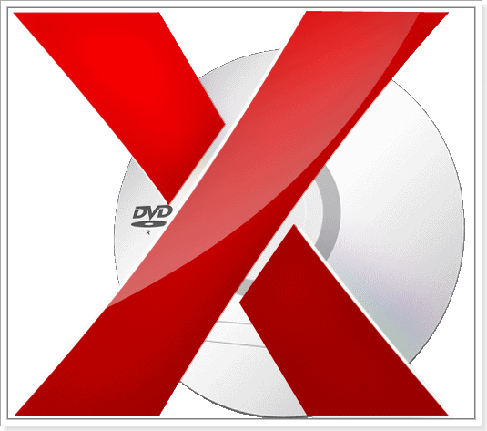 VSO ConvertXtoDVD 2015 Features:  New version work subtitle properties. VSO now shown in log audio compression. VSO ConvertXtoDVD supported many video formats. If you use this software, you can easily create DVD menus.