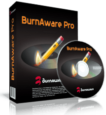 Burn_Aware_Professional full version