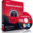 Uniblue SpeedUpMyPC 2015 V6.0.11.1 Activation Serial Key