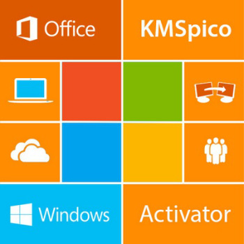 KMSpico 10.1.7 Final Activator for Windows & Office Free