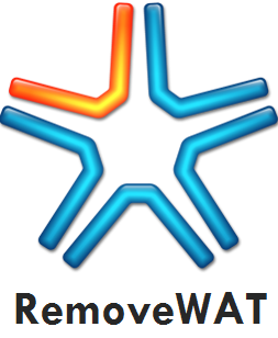 RemoveWAT 2.2.6 Activator Download [Latest]