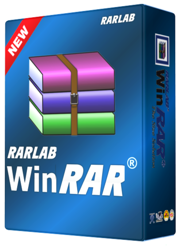 WinRAR 5.30 Beta 4 Crack + Activation Serial Key