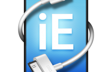 iExplorer 3.8.6.0 Serial Key Free Crack Download