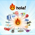 Hola 1.9.782 Full Version Free Download