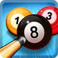 8 Ball Pool 3.3.4 Mod with Autowin APK Download Direct