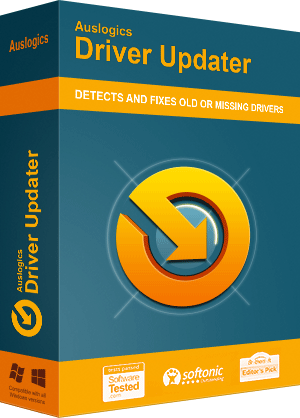Auslogics Driver Updater 1.6.1.0 Crack Download