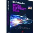 Bitdefender Internet Security 2016 Serial Key Latest Working