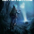 Anoxemia (2015) APK Game Free Download