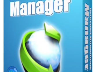 Internet Download Manager 6.25 Build 3 [LATEST]