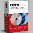Nero Burning ROM 2016 Crack Download [Latest]