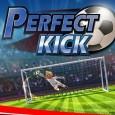 Perfect Kick v1.7.0 Apk For Android Free Download