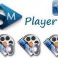 SMPlayer 15.11.0 (32 + 64 bit) Free Download