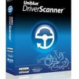 Uniblue DriverScanner V4.0.15.0 Serial Key Working