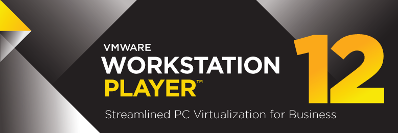 Vmware workstation 11 upgrade coupon : Deals store commack ny