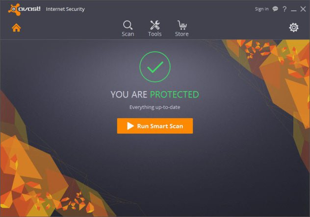 Avast 2016 Crack Till 2050 Serial Key Download Latest
