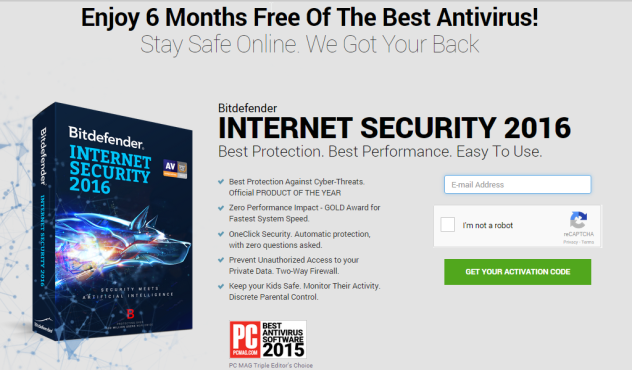 bitdefender-antivirus-Screenshots