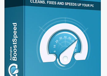 Auslogics BoostSpeed 8.1.1.0 Premium Crack