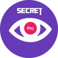 Secret Video Recorder Pro v3.1 PAID APK Download