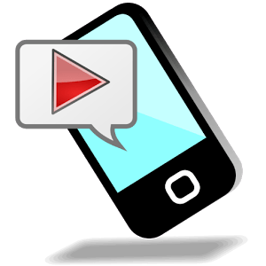 Call Recorder S5 S6 v2.0.39 Free Download