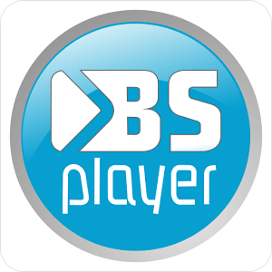 BSPlayer 1.23.180 Cracked APK [Latest] Download