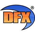 DFX Audio Enhancer 12.0.14 Crack + Serial Key [ Latest ]